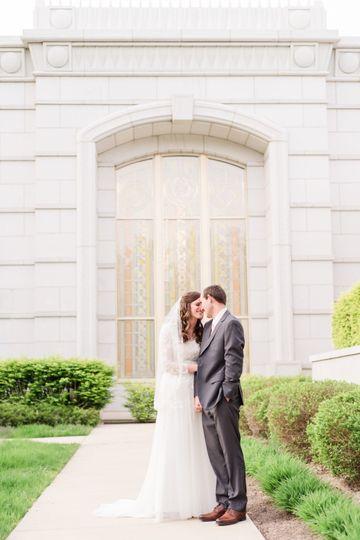 rowley bridals 90 51 1064389 1557179444