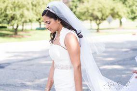 BridalByJyoti