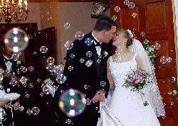 bridewithbubbles