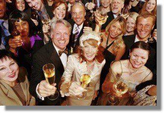 Tmx 1287440808411 Reception Oxnard wedding dj