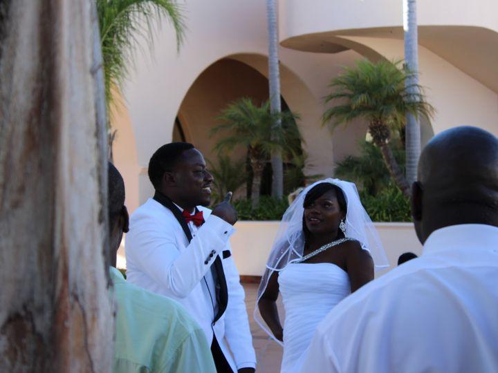 Tmx 1416421996650 Img5428 Oxnard wedding dj