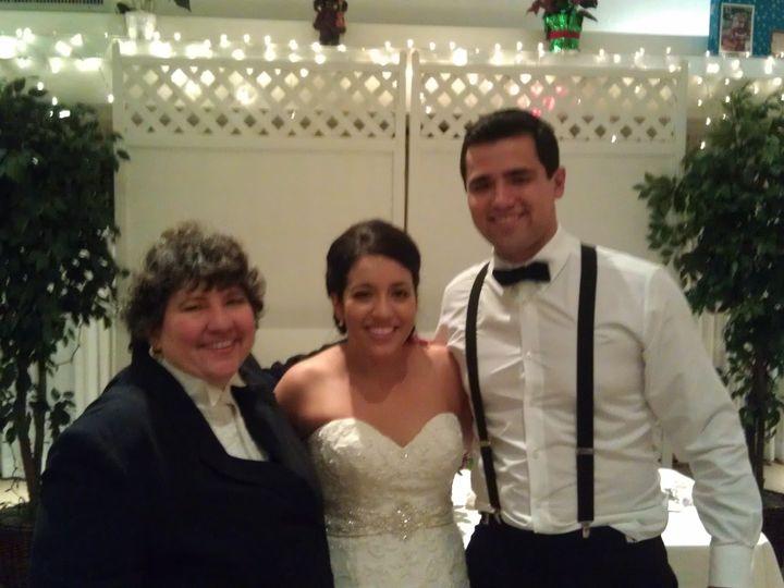 Tmx 1416422218551 12 15 Crystal Orozco And Danny Murillo Oxnard wedding dj