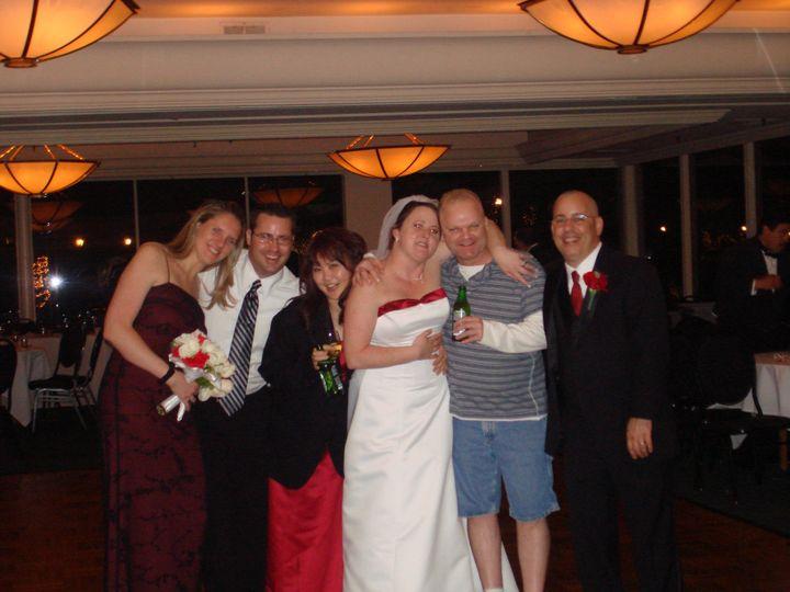 Tmx 1416422249670 Dsc00161 Oxnard wedding dj