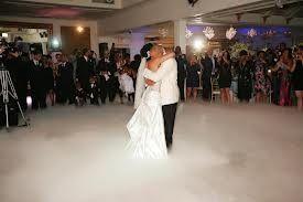 Tmx 1416422273489 Dancing On Clouds Oxnard wedding dj
