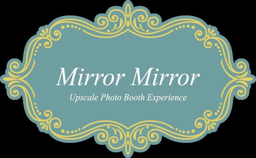 MirrorMirror