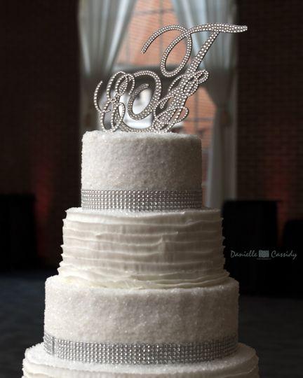 cake4logo