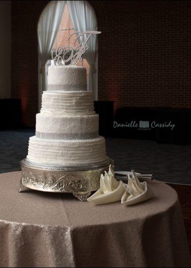 cake3logo