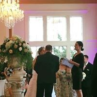 weddingx2
