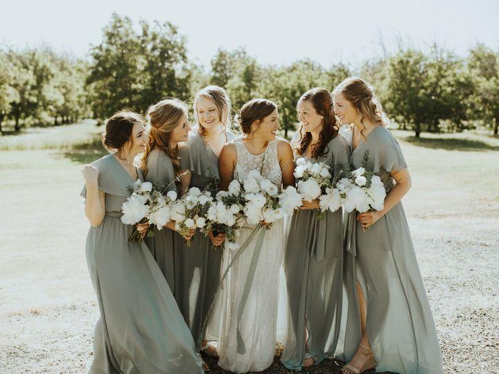 Tmx Img 3317 51 1865389 1565145069 Roseville, CA wedding florist