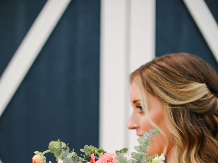 Tmx Img 3320 51 1865389 1565145069 Roseville, CA wedding florist