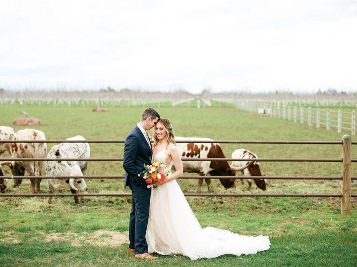 Tmx Img 3321 51 1865389 1565145064 Roseville, CA wedding florist