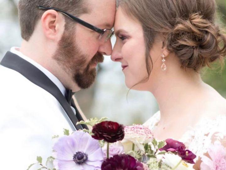 Tmx Img 3323 51 1865389 1565145073 Roseville, CA wedding florist