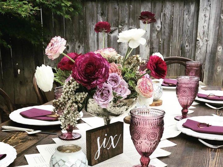 Tmx Img 3324 51 1865389 1565145074 Roseville, CA wedding florist