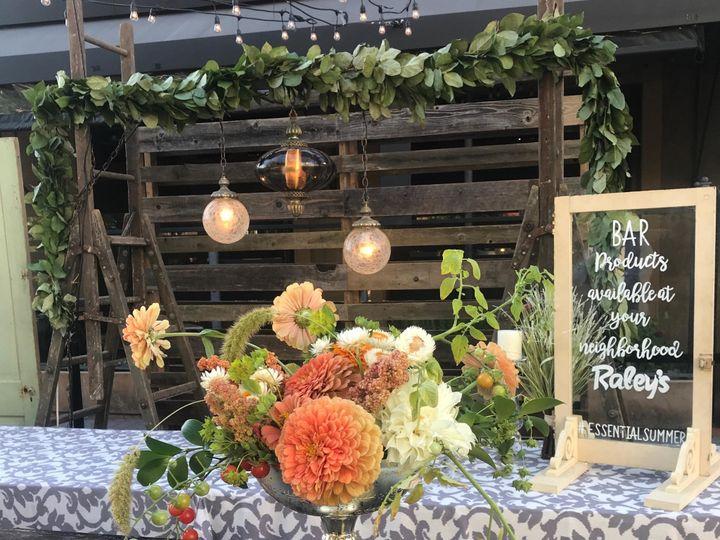 Tmx Img 9757 51 1865389 1565145078 Roseville, CA wedding florist