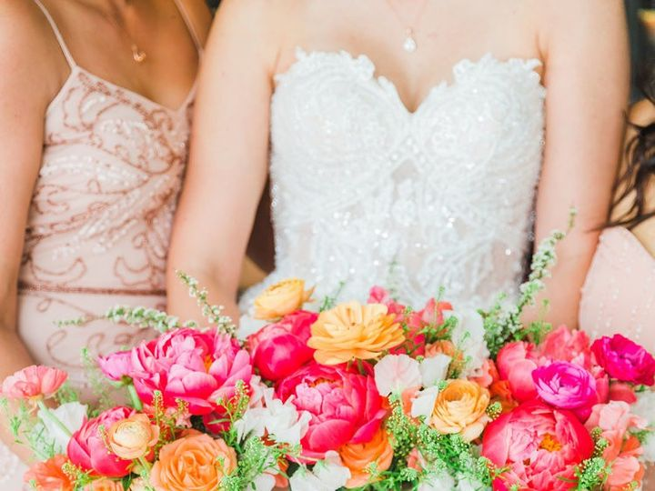 Tmx Ks4 51 1865389 1564669083 Roseville, CA wedding florist