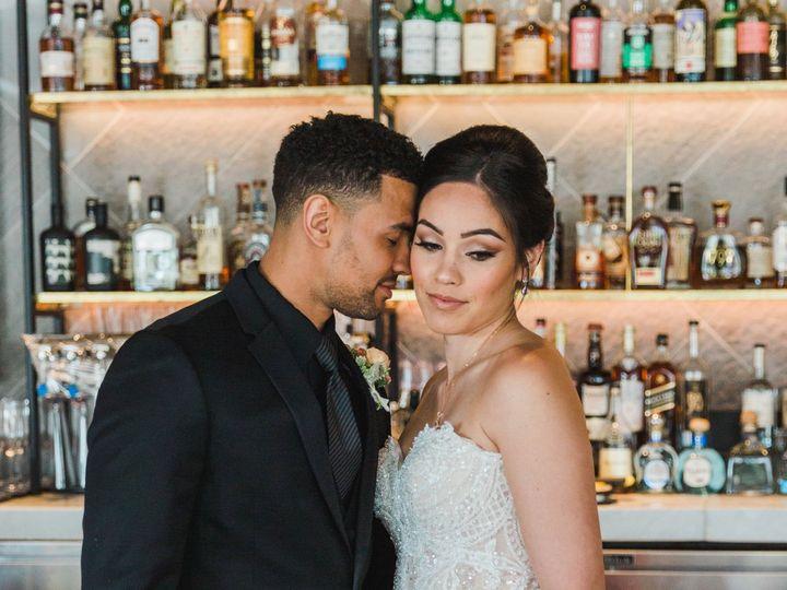 Tmx Ks6 51 1865389 1565145187 Roseville, CA wedding florist