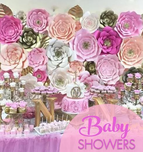Tmx Baby Shower 51 965389 V3 Fort Lauderdale, FL wedding eventproduction
