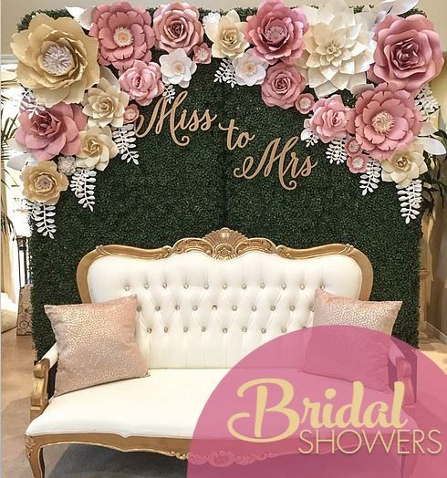 Tmx Bridal Shower 51 965389 V3 Fort Lauderdale, FL wedding eventproduction