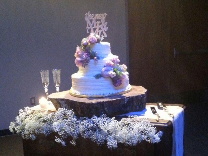 Tmx 1449267112075 20140628185537 1 Broken Arrow wedding catering