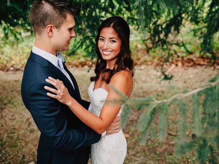 Tmx 1422664395569 Joannchriswedding152 L Philadelphia wedding beauty