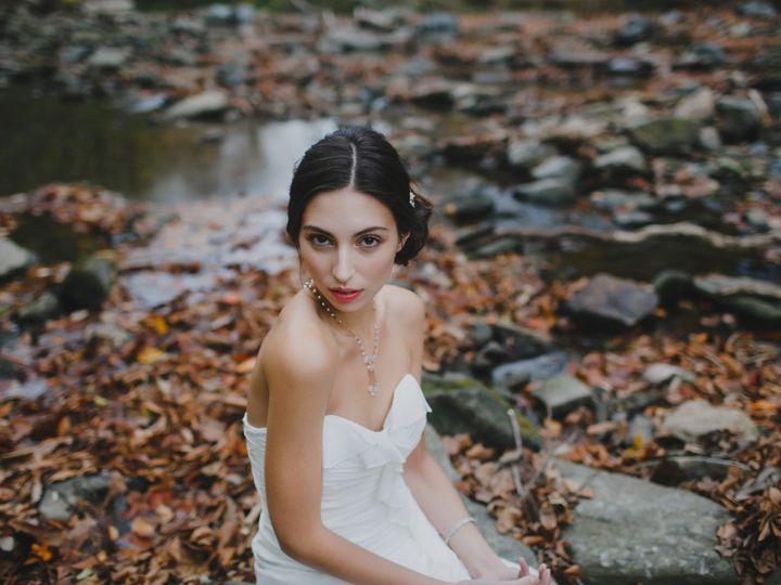 Tmx 1422664457262 October27 Philadelphia wedding beauty