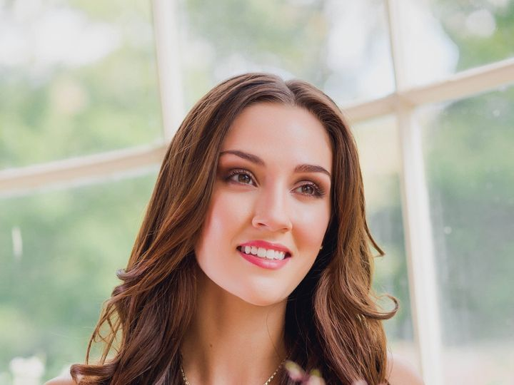 Tmx 1422664568779 C90a0295 2967761993 O Philadelphia wedding beauty
