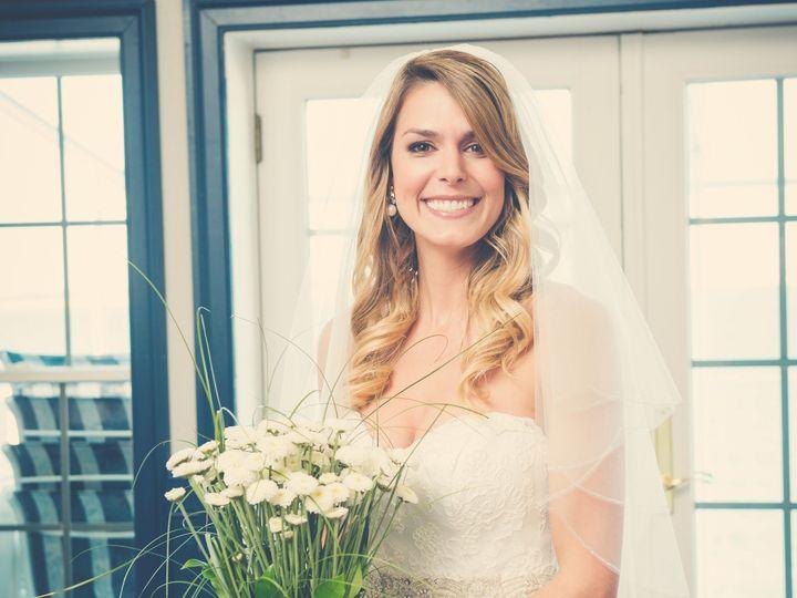 Tmx 1422664693093 Bg16568fotor Philadelphia wedding beauty
