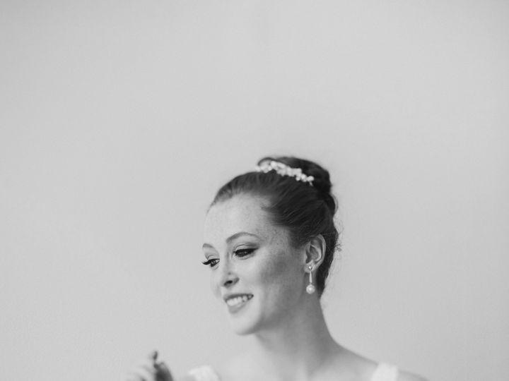Tmx 1422677785374 Lovemedolovely39 Philadelphia wedding beauty