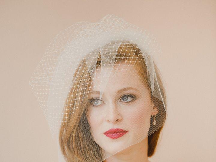 Tmx 1422677857826 Lovemedolovely47 Philadelphia wedding beauty