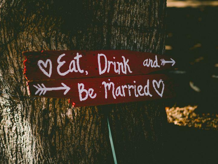 Tmx Ben Rosett W4bp40rjz9m Unsplash 51 1916389 157982583896638 Vancouver, WA wedding planner
