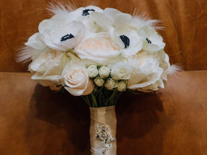 Tmx Burgundyblue Com 26 51 1916389 157982654492140 Vancouver, WA wedding planner
