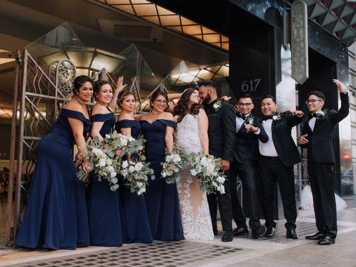Tmx Burgundyblue Com 3 51 1916389 157982584436784 Vancouver, WA wedding planner