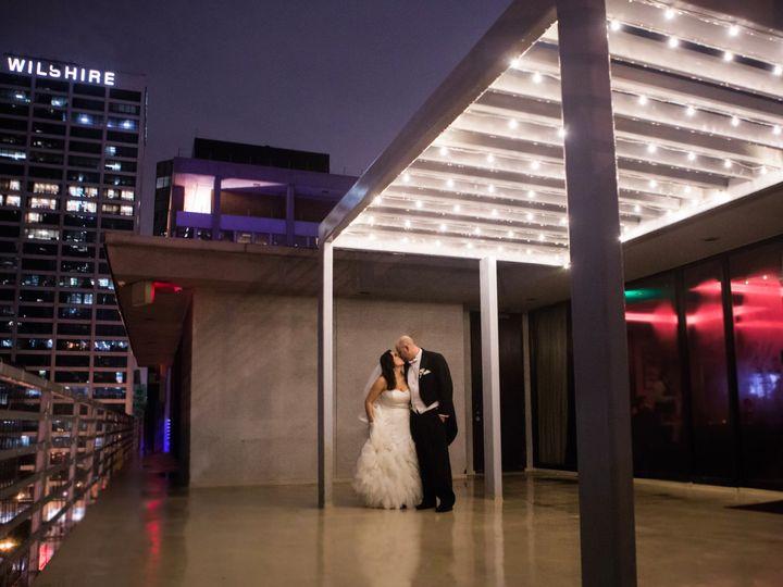 Tmx Burgundyblue Com 648 51 1916389 157982660828859 Vancouver, WA wedding planner