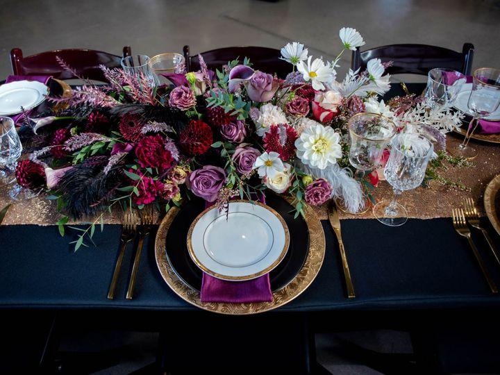 Tmx Crystalgenesphotography201020 103917 51 1916389 162352445291496 Vancouver, WA wedding planner