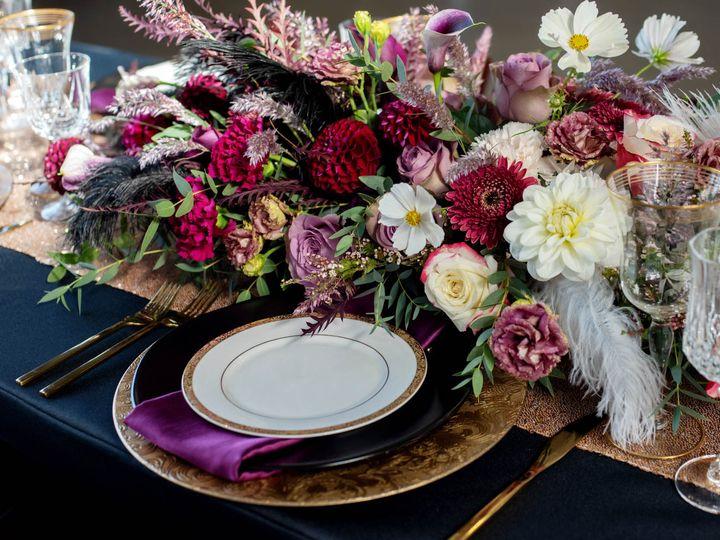 Tmx Crystalgenesphotography201020 115004 51 1916389 162352446230137 Vancouver, WA wedding planner