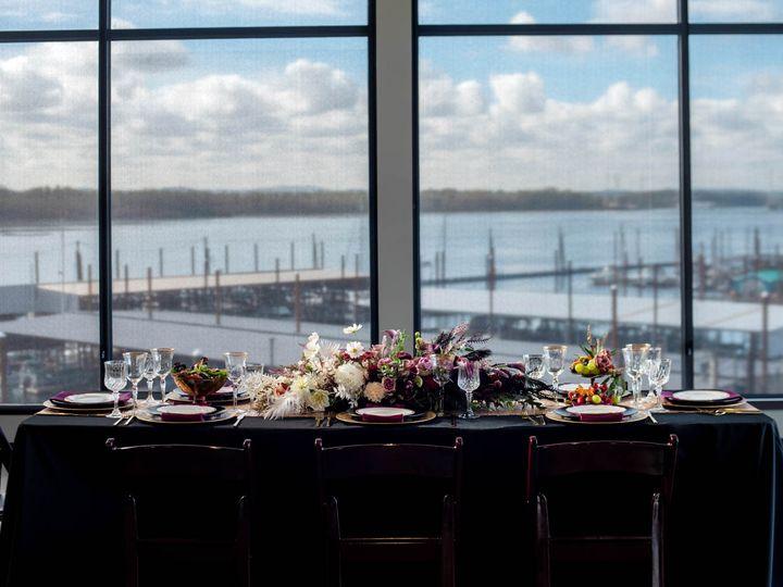 Tmx Crystalgenesphotography201020 121438 51 1916389 162352448684263 Vancouver, WA wedding planner