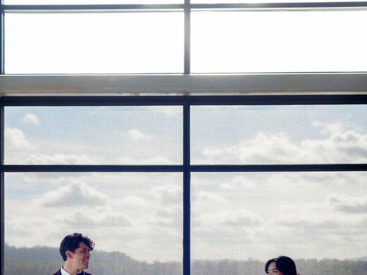 Tmx Crystalgenesphotography201020 130726 51 1916389 162352457799816 Vancouver, WA wedding planner