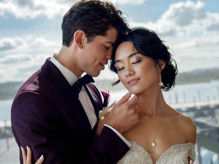 Tmx Crystalgenesphotography201020 130931 51 1916389 162352456139864 Vancouver, WA wedding planner