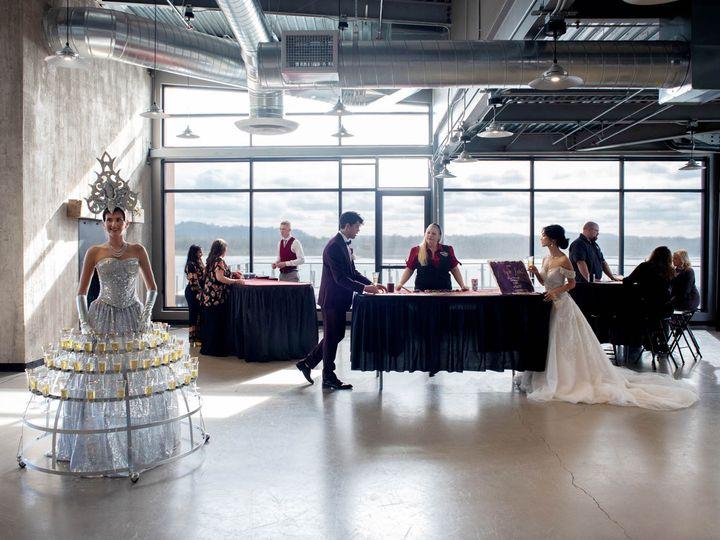Tmx Crystalgenesphotography201020 131559 51 1916389 162352461914904 Vancouver, WA wedding planner