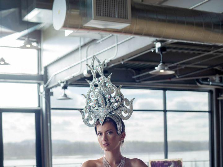 Tmx Crystalgenesphotography201020 135541 51 1916389 162352465558303 Vancouver, WA wedding planner