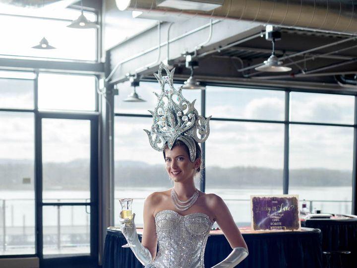 Tmx Crystalgenesphotography201020 135632 51 1916389 162352463035290 Vancouver, WA wedding planner