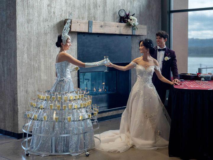 Tmx Crystalgenesphotography201020 141223 51 1916389 162352467057415 Vancouver, WA wedding planner