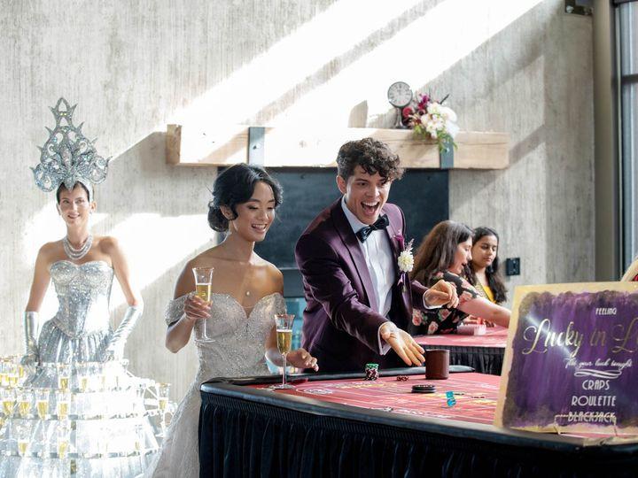 Tmx Crystalgenesphotography201020 142429 51 1916389 162352468848361 Vancouver, WA wedding planner