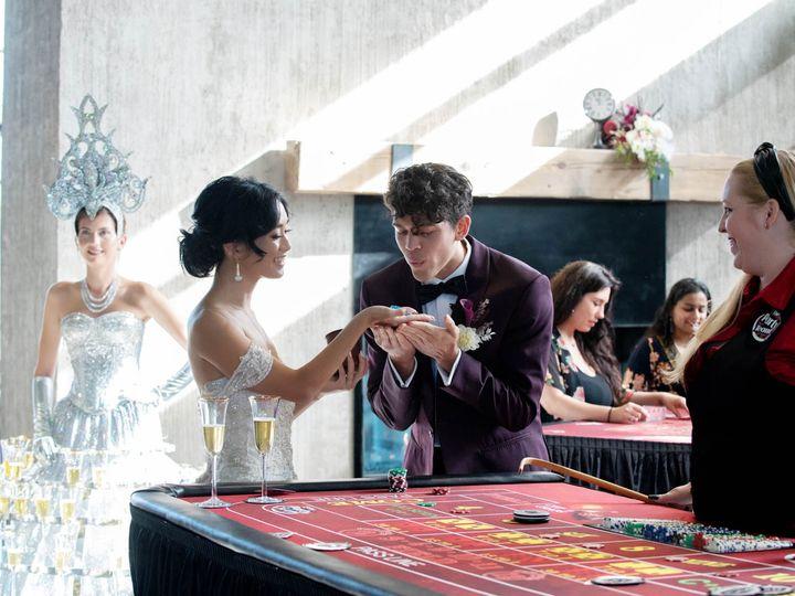 Tmx Crystalgenesphotography201020 142547 51 1916389 162352471829652 Vancouver, WA wedding planner