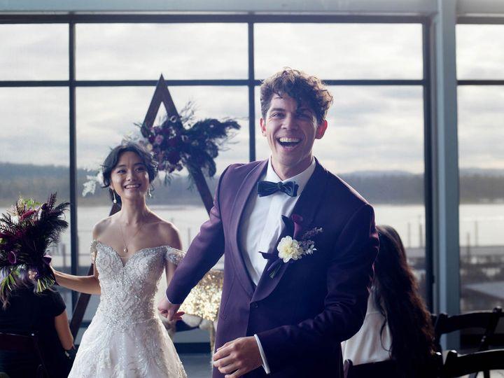 Tmx Crystalgenesphotography201020 145705 51 1916389 162352473220885 Vancouver, WA wedding planner