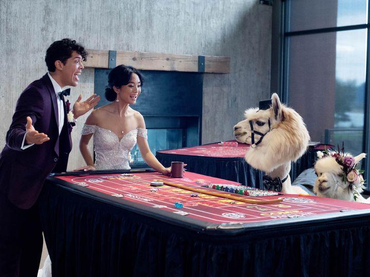 Tmx Crystalgenesphotography201020 150639 51 1916389 162352482696975 Vancouver, WA wedding planner