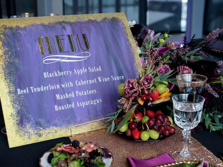 Tmx Crystalgenesphotography201020 151942 51 1916389 162352460450817 Vancouver, WA wedding planner