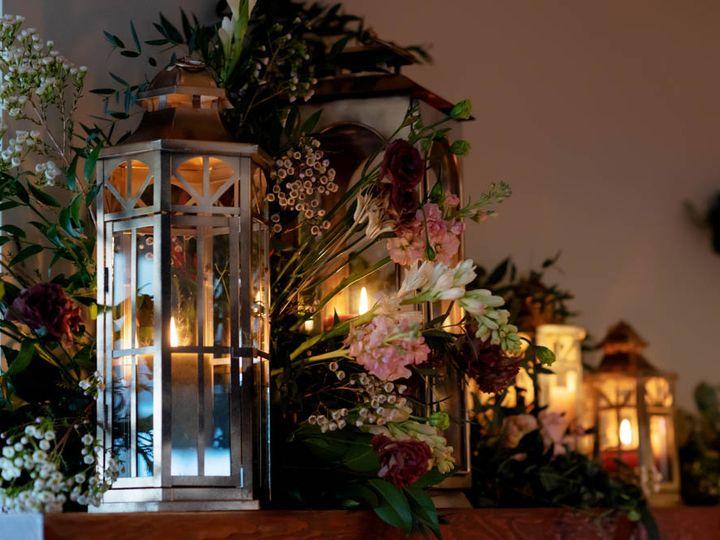 Tmx Crystalgenesphotography210107 145449 51 1916389 162352494499679 Vancouver, WA wedding planner