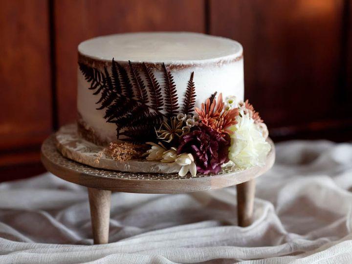 Tmx Crystalgenesphotography210107 145603 51 1916389 162352495269199 Vancouver, WA wedding planner
