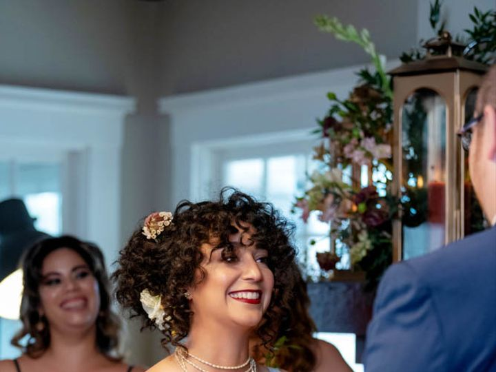 Tmx Crystalgenesphotography210107 151404 51 1916389 162352496850271 Vancouver, WA wedding planner